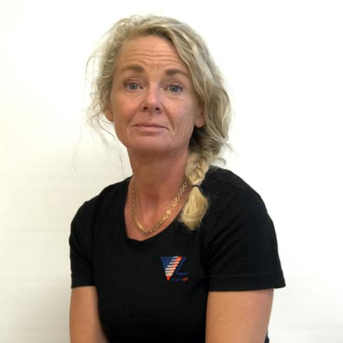 Cecilia Söderfjord