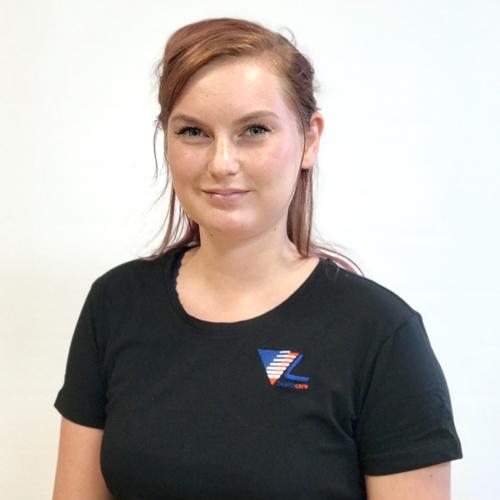 Emily Jennsjö