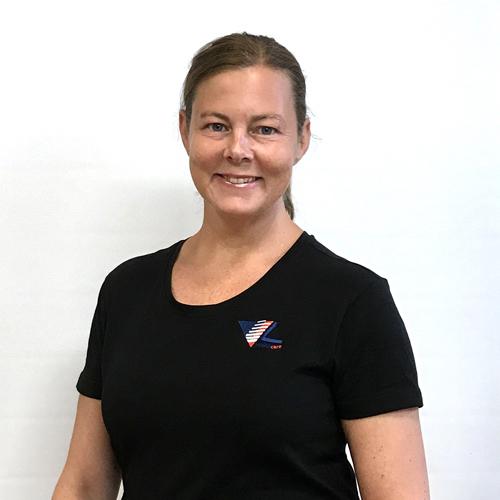 Lisa Kling