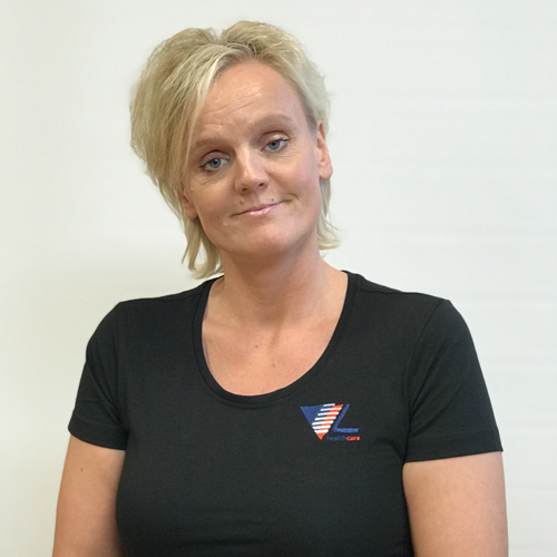 Jennifer Asklöf