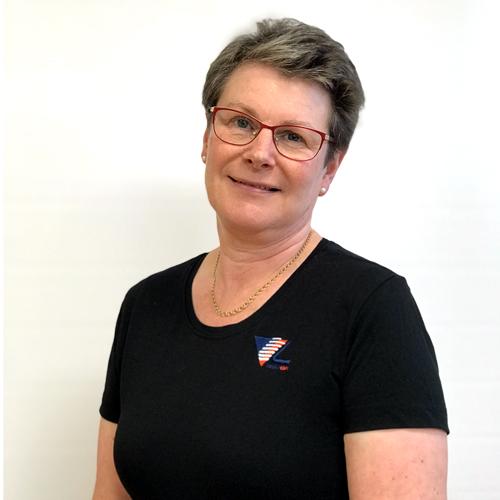 Ewa Janneson
