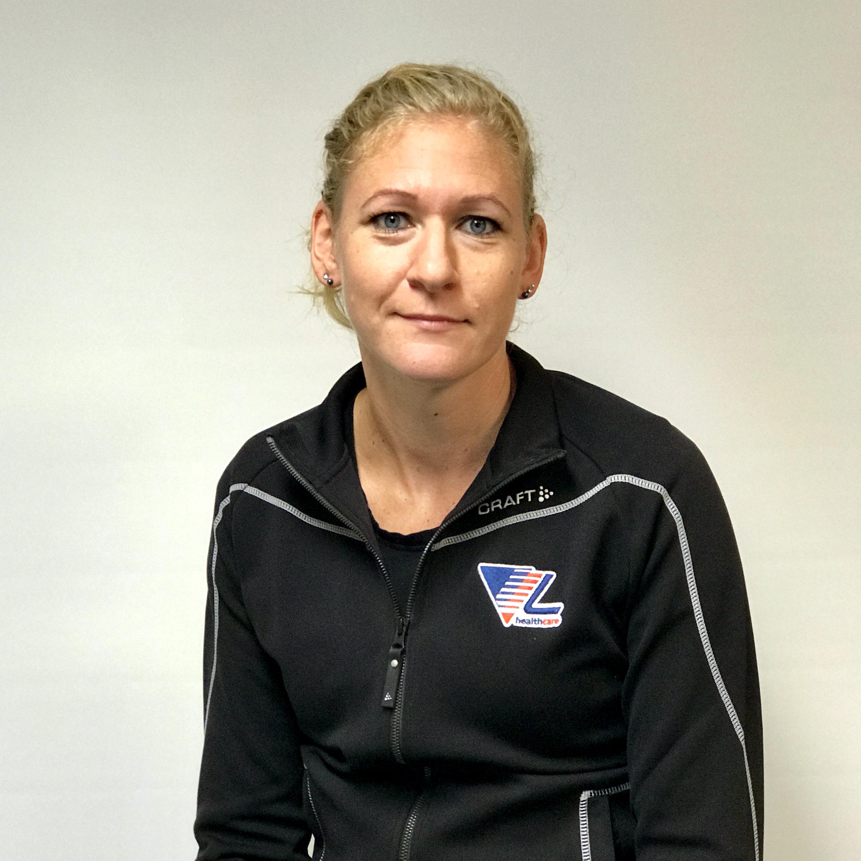 Emma Kleinas