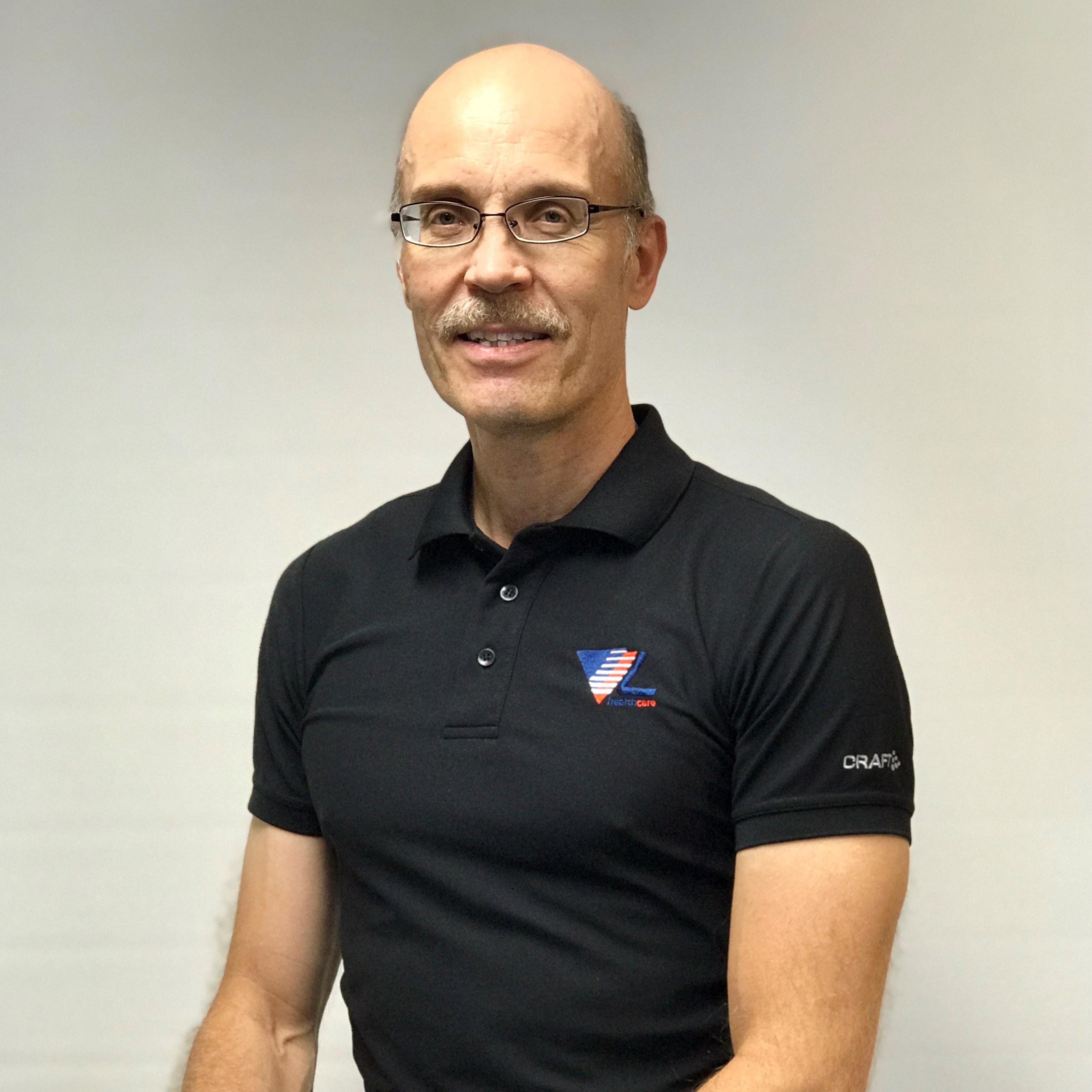 Juha Takkinen