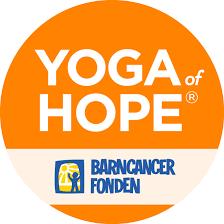 YOGA of HOPE