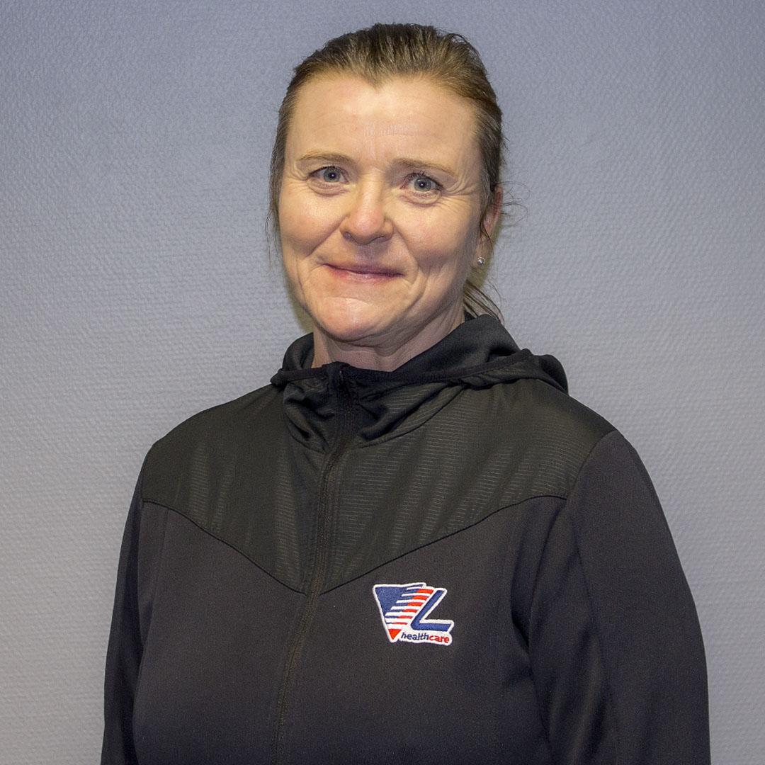 Åsa Wadstein